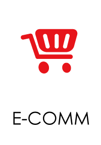 function e commerce